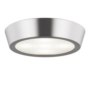 Накладной светильник Lightstar Urbano 214994