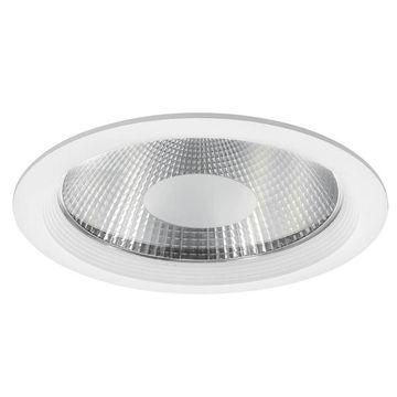 Встраиваемый светильник Lightstar Forto LED 223404