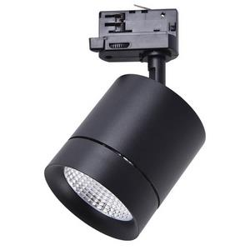 Светильник на штанге Lightstar Canno 301572