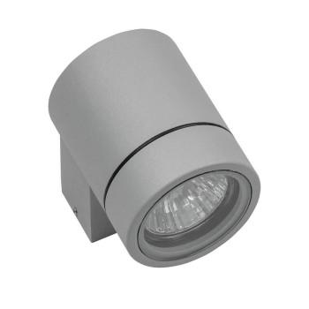 Светильник на штанге Lightstar Paro 350609