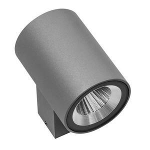 Светильник на штанге Lightstar Paro LED 351692