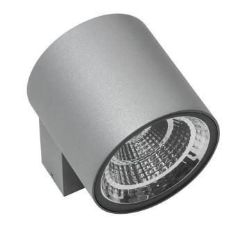 Накладной светильник Lightstar Paro 361694