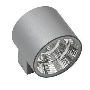 Светильник на штанге Lightstar Paro LED 370592