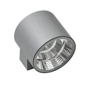 Накладной светильник Paro 370594