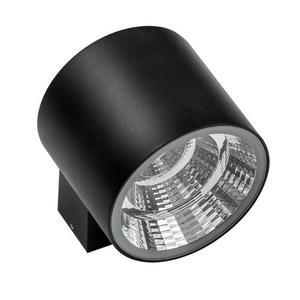 Накладной светильник Lightstar Paro LED 370674