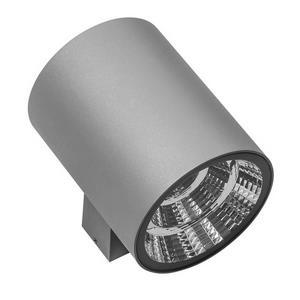 Светильник на штанге Lightstar Paro LED 371592