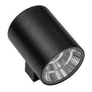 Светильник на штанге Lightstar Paro LED 371672
