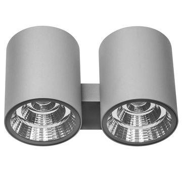 Светильник на штанге Lightstar Paro LED 372592