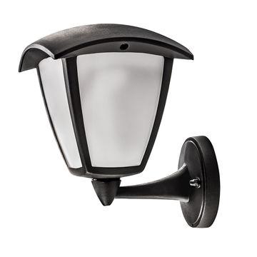 Светильник на штанге Lightstar Lampione 375670