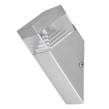 Светильник на штанге Raggio 377605