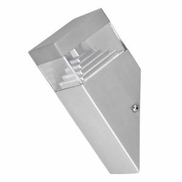 Светильник на штанге Lightstar Raggio 377605