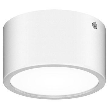 Накладной светильник Zolla 380164
