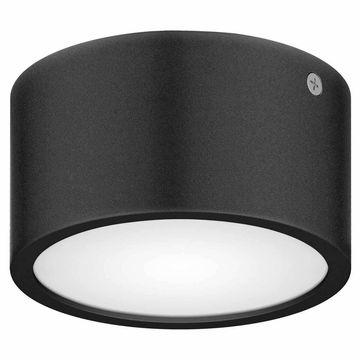 Накладной светильник Zolla 380173