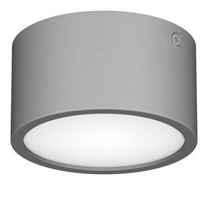 Накладной светильник Zolla 380193