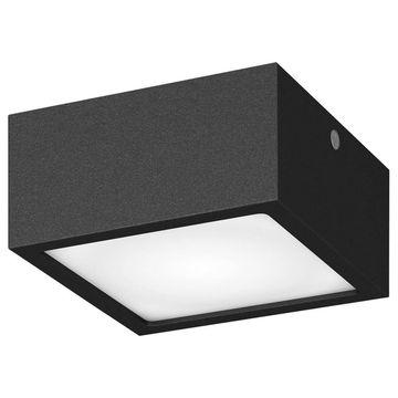 Накладной светильник Zolla 380273