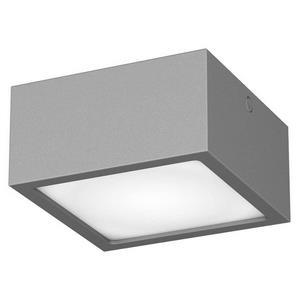 Накладной светильник Zolla 380294