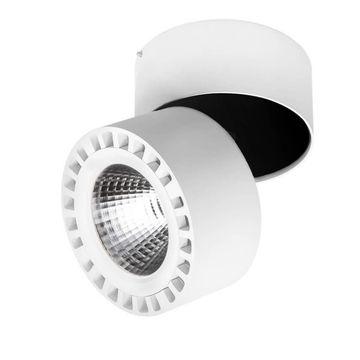Накладной светильник Forte 381363
