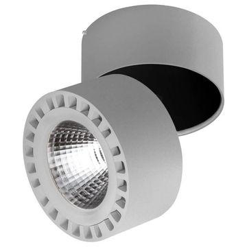 Светильник на штанге Forte 381393