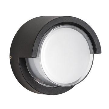 Накладной светильник Lightstar Paletto 382174