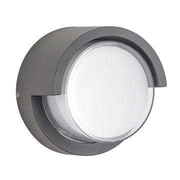 Накладной светильник Lightstar Paletto 382193