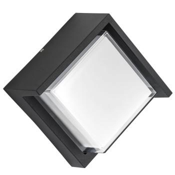 Накладной светильник Lightstar Paletto 382273