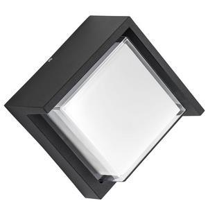 Накладной светильник Lightstar Paletto 382274