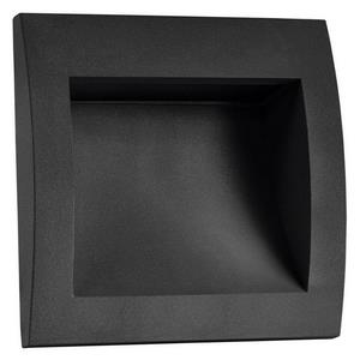 Накладной светильник Estra 383672