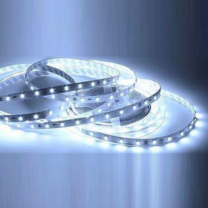 Лента светодиодная (100 м) Lightstar Lenta 400024