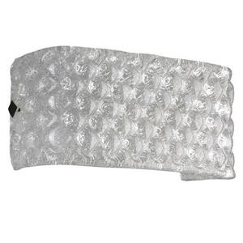 Накладной светильник Lightstar Murano 602520