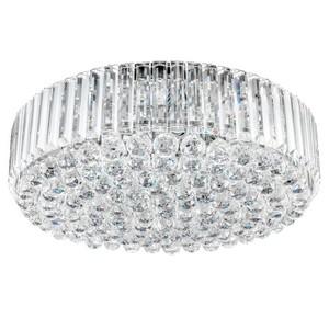 Накладной светильник Osgona Regolo 713154
