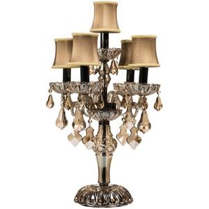 Настольная лампа декоративная Osgona Nativo 715957