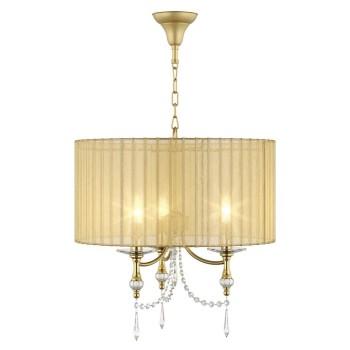 Подвесной светильник Lightstar Paralume 725033