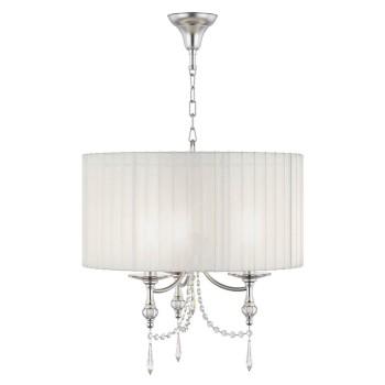 Подвесной светильник Lightstar Armonia 725036