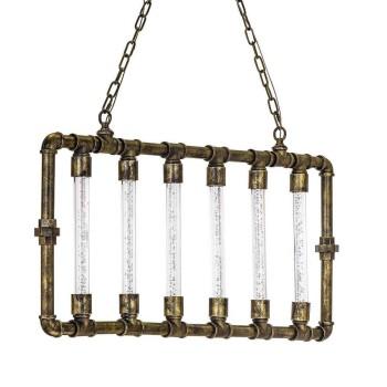 Подвесной светильник Lightstar Condetta 740064