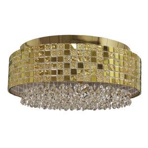 Накладной светильник Lightstar Bezazz 743062