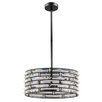 Светильник на штанге Lightstar Amerigo 746048