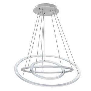 Подвесной светильник Lightstar Saturno 748144
