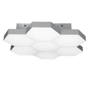 Накладной светильник Lightstar Favo LED 750072