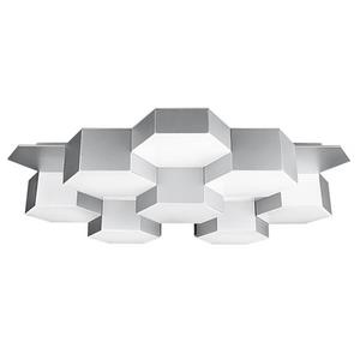 Накладной светильник Lightstar Favo LED 750162