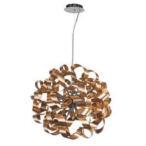 Подвесной светильник Lightstar Turbio 754121
