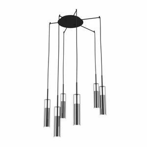 Подвесной светильник Lightstar Cilino 756067