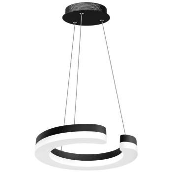 Подвесной светильник Unitario 763137