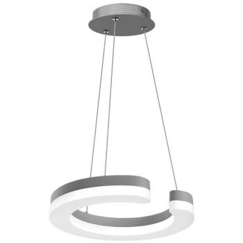 Подвесной светильник Unitario 763149