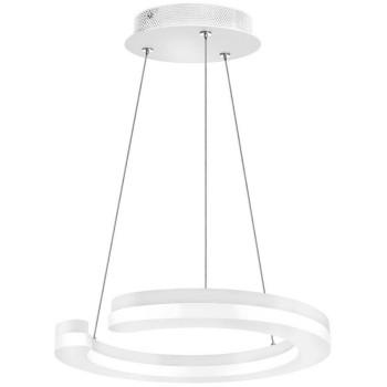 Подвесной светильник Unitario 763236