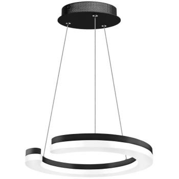 Подвесной светильник Unitario 763237