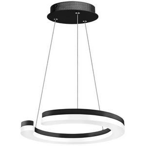 Подвесной светильник Unitario 763247