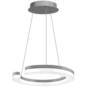 Подвесной светильник Unitario 763249