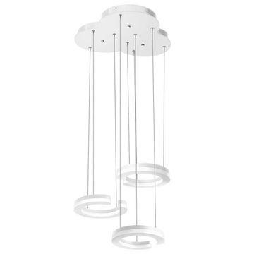 Подвесной светильник Unitario 763346