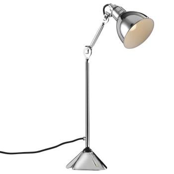 Настольная лампа офисная Lightstar LS-765 765914