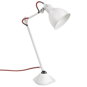 Настольная лампа офисная Lightstar LS-765 765916